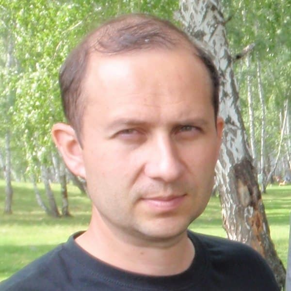 aleksej-vlasov